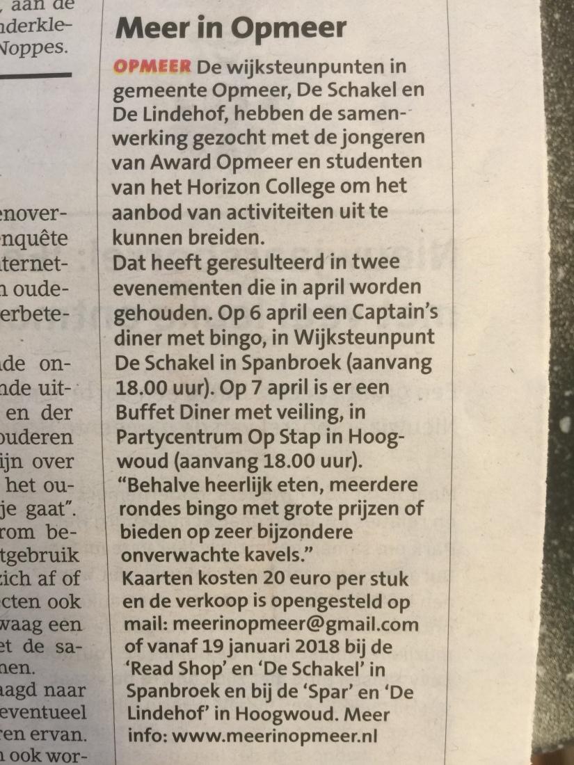 westfriesweekblad170118